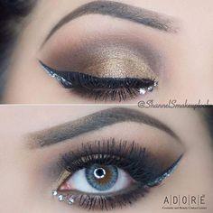 #Adore #Bi #Aqua #Natural #bi #tone #collection ADORE TÜRKİYE YETKİLİ SATIŞ Sipariş ve Bilgi için whatsapp Viber veya Telefon ile İletişime Geçebilirsiniz... 0541 642 82 43☎ Kapıda ödeme ↩ Havale-eft ↩ Kredi kartı ↩ Made in Italy Cosmetic Contact Lenses, Glam Doll, Makeup Inspo, Makeup Ideas, Eye Make Up, My Beauty, Aqua, Cosmetics, How To Make