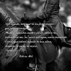 meus poemas