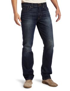 Levi`s Men`s 511 Slim Fit Jean