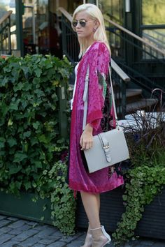 stockholm_fashion_week_ss14_street_style_5.jpg 300×450 pixels