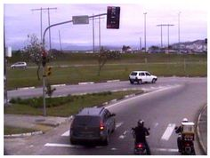 Multas de trânsito em Salvador: Transalvador divulga resultados de defesas contra autos de infração de trânsito AIT e abre prazo para recursos à JARI 74550 19.2.16 +http://brml.co/1TA5ejo