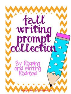 expository writing second grade Expository writing first grade, also perfect for kindergarten and second grade slides to introduce informational writing and monthly themes.