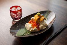 Daruma-ya | 428 Greenwich St 10014 | Restaurants | Time Out New York