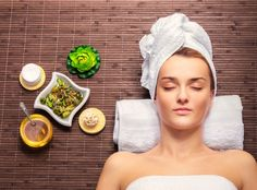 Spa Week is back! Click here to browse and book $50 spa treatments near you!  Spring is finally here and people everywhere are looking to shed their winter skin and emerge fresh, rejuvenated and ready to …