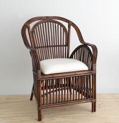 split cane furniture   Product Tags   Lincoln Brooks Design & Manufacture…