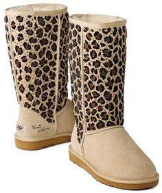 http://fancy.to/rm/473139234270609793,, Louis Vuitton handbags online outlet, cheap LV purses online outlet,