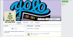 Dale me gusta en nuestra pagina en Facebook y entérate de todos los detalles de nuestro próximo producto, Be Hipster.