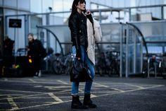 Le 21ème / Alena Nurgaleeva | London  // #Fashion, #FashionBlog, #FashionBlogger, #Ootd, #OutfitOfTheDay, #StreetStyle, #Style