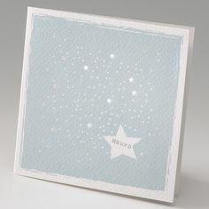 Belarto Little Love - 714072 Twinkle Star, Twinkle Twinkle, Handmade Envelopes, Buy Buy Baby, Stars At Night, Baby Born, Baby Boy Rooms, Baby Hacks, Baby Tips
