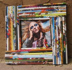 magazine+reed+frame+2.JPG 800×776 pixels