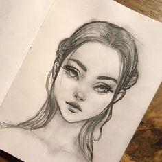 Video of last touches. Would you like to get some of my original works as giveaway? . ☺️ #blackandwhite #sketch #art #drawing #bnw #pencil #sketchbook #femalecharacter #bw #draw #femalecharacterchallenge #pencildrawing #sketching #characterdesign #artist #picoftheday #instagood #blacknwhite #monochromatic #illustration #artwork #sketches #sketchoftheday #instaart #sketchaday #sketchart #sketchy #sketchdaily #sketchup #anime