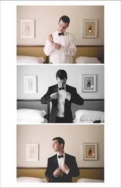 I want pictures of the groom getting ready CapeResortsWedding NicoleMillerBridal?