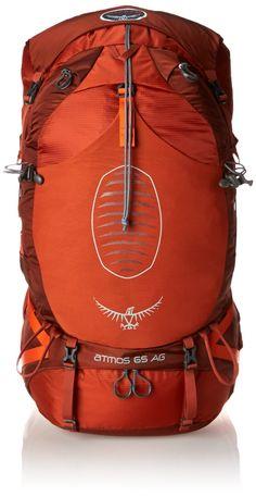 Osprey Men's Atmos 65 AG