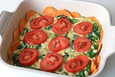 zoete-aardappelquiche-oven-chickslovefood
