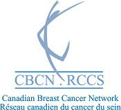 Back to Blog High-risk decisions from a BRCA mutation carrier - See more at: http://www.willow.org/high-risk-decisions-brca-mutation-carrier/#sthash.MA5VGYvz.dpuf