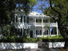 Banyan Resort, Key West, FL  Still a fun place to stay!!!