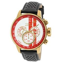 Pánské hodinky Invicta 19906