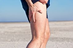 Iliotibial band syndrome- ITB Injury Symptoms,Causes and Treatment