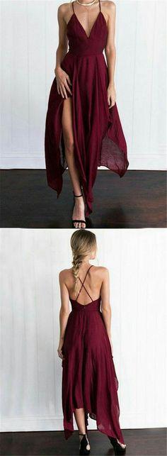 45+ Stunning Fashion Ideas You'll Love