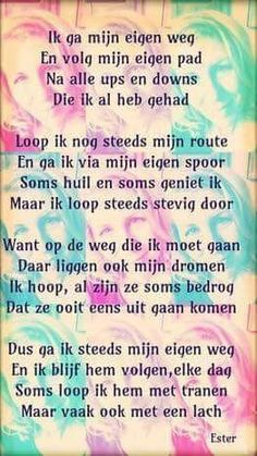 Piel Tutorial and Ideas True Quotes, Words Quotes, Wise Words, Sayings, Sef Quotes, Dutch Phrases, Meaningful Quotes, Inspirational Quotes, Poems Beautiful