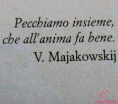 Frasi Belle Aforismi e Citazioni per Whatsapp - ProverbiBelli.it Book Quotes, Me Quotes, Italian Quotes, Love Words, Sentences, Tattoo Quotes, Inspirational Quotes, Thoughts, Writing
