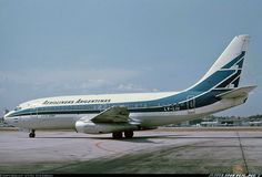 Aerolineas argentinas 1970 - Buscar con Google Good Ol Times, Boeing Aircraft, Air Space, World Pictures, Aviation, Spacecraft, Airplanes, Memories, Google