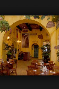 Mexican Restaurant Decor mexicandecorfor my restaurant local.love it the idea! | adornos