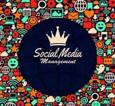 SMediaManagement ile ajans hizmetlerinin yanı sıraFacebook, Instagram, Linkedin TwittervePinteresthesapları yönetilmekte ve potansiyel müşterilerinize daha etkin bir şekilde ulaşalabilmeniz için reklamlarla da desteklenmektedir.