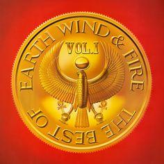 Saved On Spotify Fantasy Single Version By Earth Wind Fire En 2020 Musica Letras