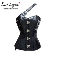 cc77b8bf7b leather corset trousers Welcome to www.leatheraddicts.com Leather corset  for men best quality