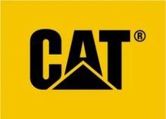 CATerpillar Logo HD Wallpaper CAT This Is My Career Pinterest Caterpillar Logos And Cats