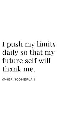 Positive Affirmations Quotes, Affirmation Quotes, Wisdom Quotes, Quotes To Live By, Positive Quotes, Quotes To Inspire, Motivational Health Quotes, Just Be Quotes, Not Perfect Quotes
