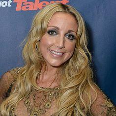 Ashley Monroe won't appear on 'Nashville'