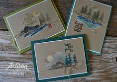 Stampin' Up! handmade greeting cards, home and party decor, scrapbooking, digital photo editing and designing, and gifts.