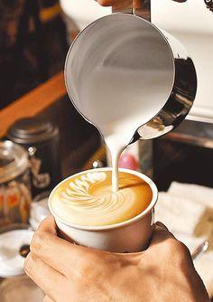 Creative And Inexpensive Ideas: Coffee Latte Spices coffee in bed bedhead.Coffee Latte Spices home made coffee creamer. But First Coffee, I Love Coffee, Coffee Break, Morning Coffee, Sunday Morning, Coffee Latte Art, Coffee Shop, Coffee Coffee, Coffee Menu