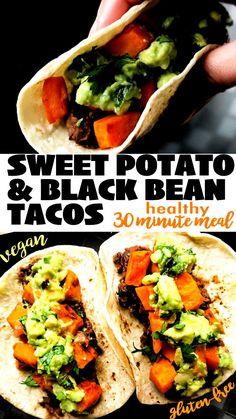 Tasty Vegetarian Recipes, Vegan Dinner Recipes, Veggie Recipes, Whole Food Recipes, Diet Recipes, Salad Recipes, Chicken Recipes, Keto Chicken, Rotisserie Chicken