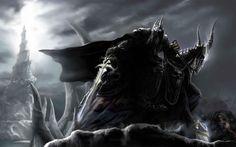 Warcraft 3 Wallpapers - Wallpaper Cave
