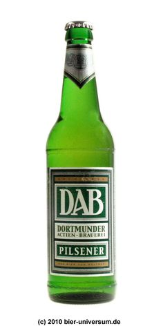 even here in Costa Rica you can get decent German Beer. This one is my favourite. http://www.oktoberfesthaus.com