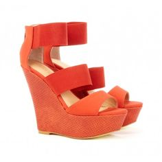 """Recent Purchase-Sole Society """"Jasmine"""", $49.95 (Want to pair with a Hunter Green or Nude)"""