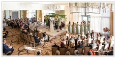 Baltimore Maryland Wedding Venues - Wedding Photojournalism by ...