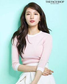 Suzy ❤