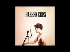 my favorite song in the universe!! Darren Criss - Your Song (Live Cover) HQ