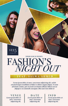 Image result for event flyer design inspiration