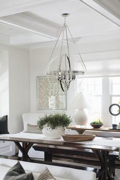 3018 best dining rooms images in 2019 - How much do interior designers make a year ...