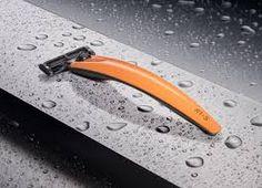Bolin Webb R1 - S Signal Orange