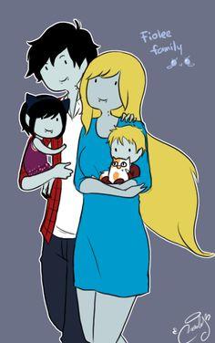 Resultado de imagen para fiolee family