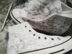 work in progress <3