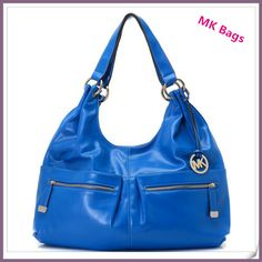 YES!! You can get this Michael Kors Bags for $66.11 now outlet 2014 Outfit fashion