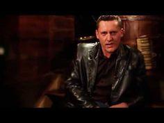 Adam Chrola - Powiedz moja miła NOWOŚĆ - YouTube Youtube, Leather Jacket, Studded Leather Jacket, Leather Jackets, Youtubers, Youtube Movies