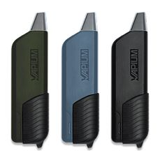 Buy Vapium Summit Herbal Vaporizers and a whole host of other vaporizers to vape herbs, solid concentrates, oils and waxes on. Visit the Vape Cartel store, 79 London Road in Brighton east Sussex BN1 4JF or call 01273601140 or visit the website http://www.vapecartelbrighton.co.uk This unit is great for taking camping as it is built for extreme weather conditions